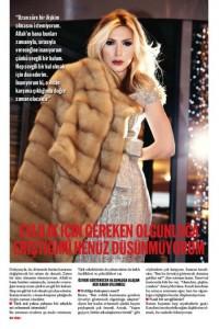 Beril Akcay a2