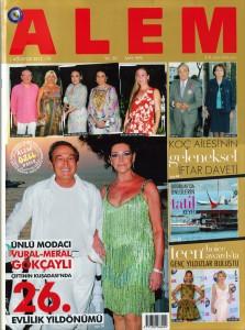 Beril Akcay m9