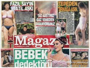 ht-magazin